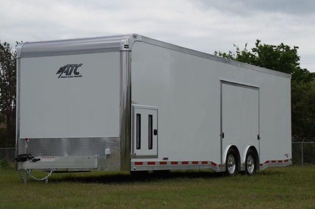 2019 Atc Quest CH305 in Fort Worth, TX 76111