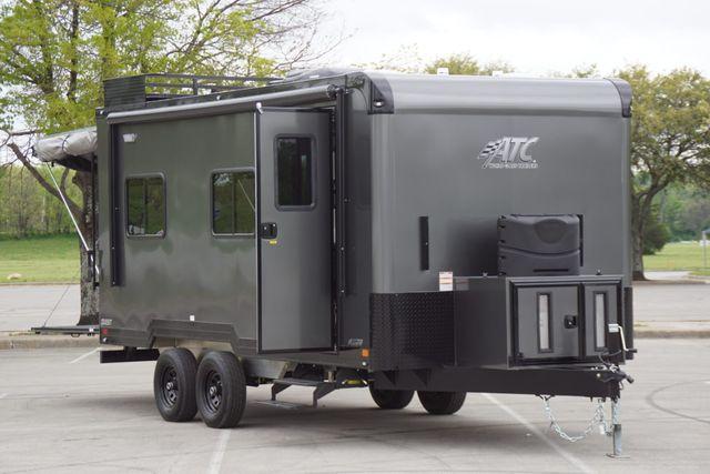 2019 Atc Quest in Keller, TX 76111