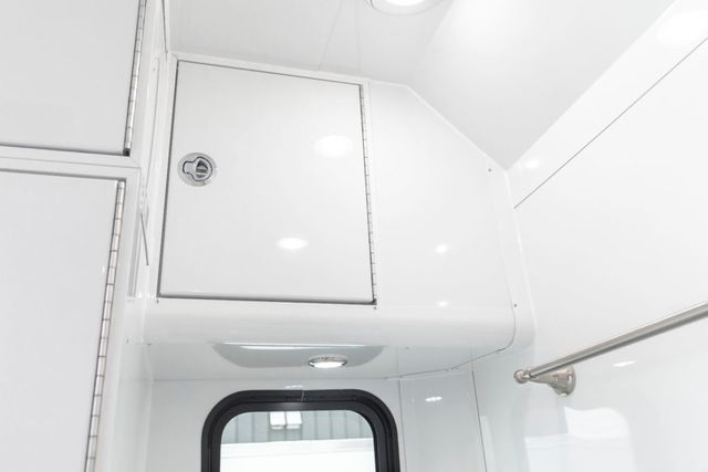 2019 Atc 22' Custom Off Grid Living Trailer in Fort Worth, TX 76111