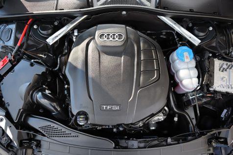 2019 Audi A5 Sportback 45 (2.0T) Quattro Premium in Alexandria, VA