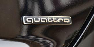 2019 Audi A5 Sportback Premium Waterbury, Connecticut 10
