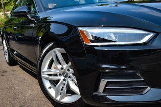 2019 Audi A5 Sportback Premium Waterbury, Connecticut 13