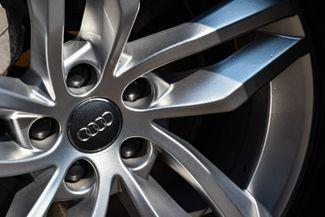 2019 Audi A5 Sportback Premium Waterbury, Connecticut 14