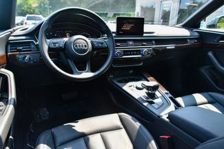 2019 Audi A5 Sportback Premium Waterbury, Connecticut 17