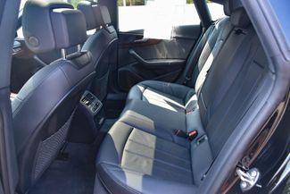 2019 Audi A5 Sportback Premium Waterbury, Connecticut 20