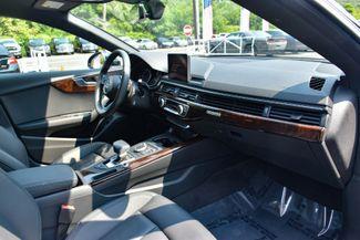 2019 Audi A5 Sportback Premium Waterbury, Connecticut 23