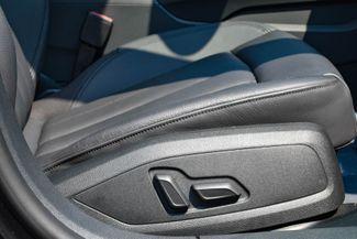 2019 Audi A5 Sportback Premium Waterbury, Connecticut 24