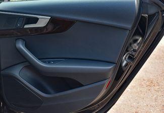 2019 Audi A5 Sportback Premium Waterbury, Connecticut 26