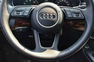 2019 Audi A5 Sportback Premium Waterbury, Connecticut 30