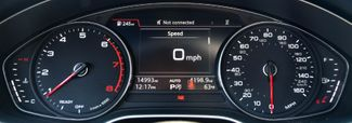 2019 Audi A5 Sportback Premium Waterbury, Connecticut 31