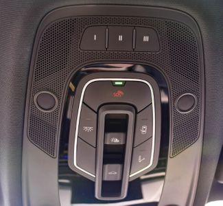 2019 Audi A5 Sportback Premium Waterbury, Connecticut 35