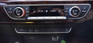 2019 Audi A5 Sportback Premium Waterbury, Connecticut 39