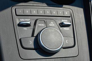 2019 Audi A5 Sportback Premium Waterbury, Connecticut 42