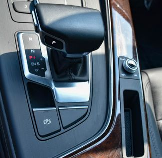 2019 Audi A5 Sportback Premium Waterbury, Connecticut 43