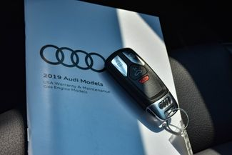 2019 Audi A5 Sportback Premium Waterbury, Connecticut 44