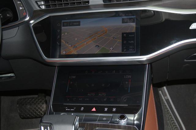 2019 Audi A7 Prestige Houston, Texas 17