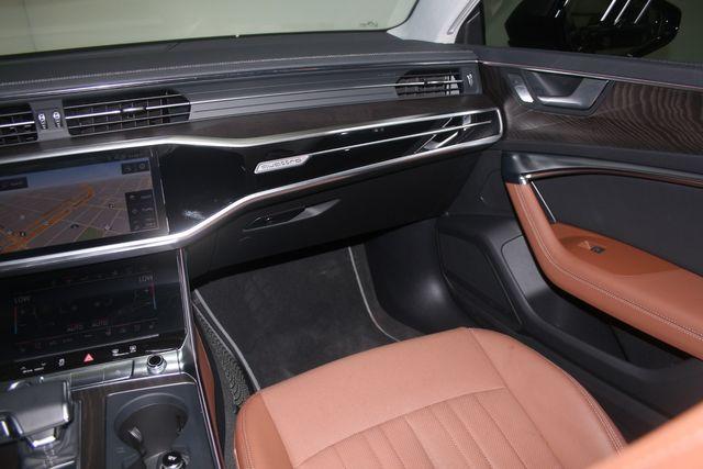 2019 Audi A7 Prestige Houston, Texas 21
