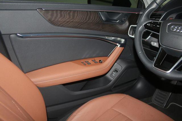 2019 Audi A7 Prestige Houston, Texas 22