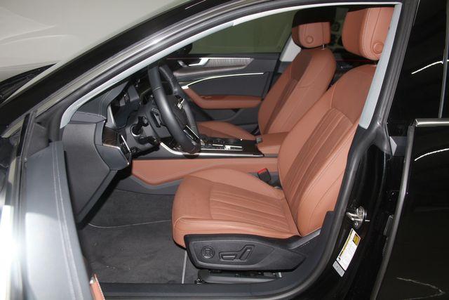 2019 Audi A7 Prestige Houston, Texas 24