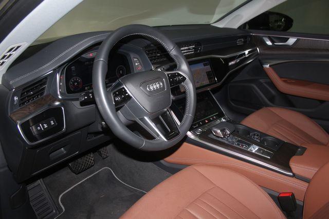 2019 Audi A7 Prestige Houston, Texas 25