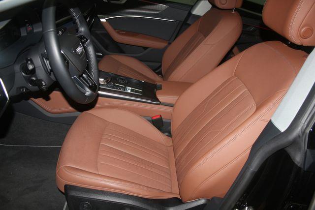 2019 Audi A7 Prestige Houston, Texas 26