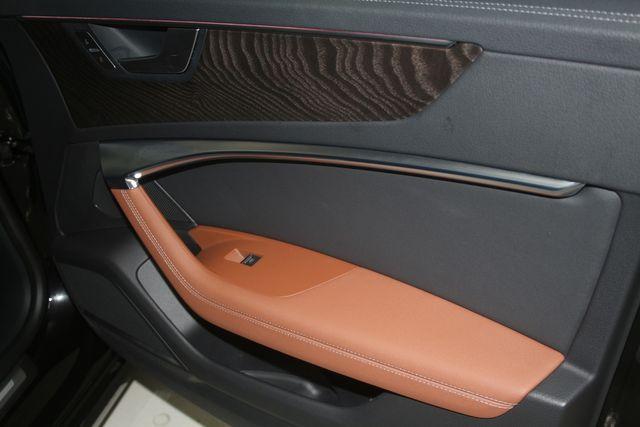 2019 Audi A7 Prestige Houston, Texas 28