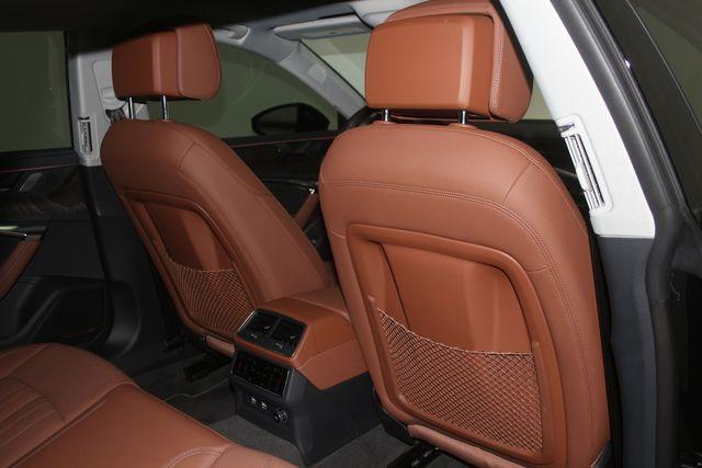 2019 Audi A7 Prestige Houston, Texas 32