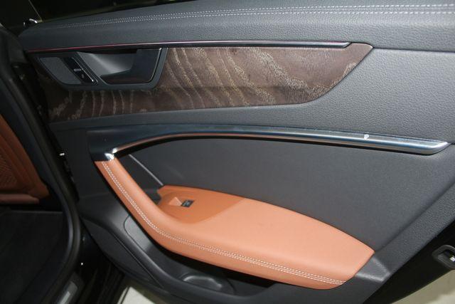 2019 Audi A7 Prestige Houston, Texas 33