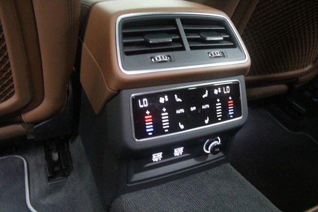 2019 Audi A7 Prestige Houston, Texas 36