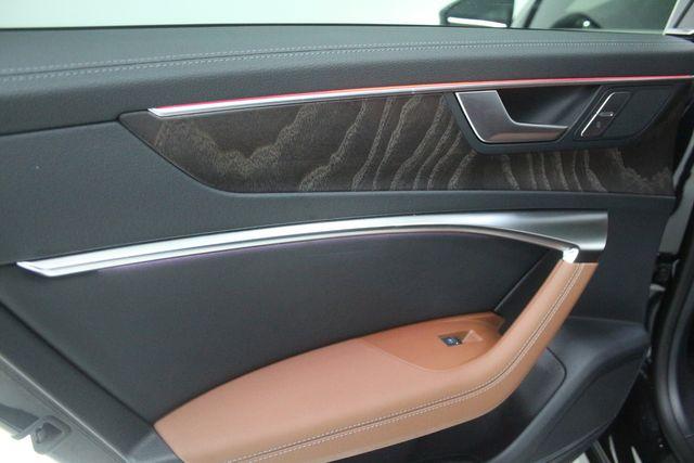 2019 Audi A7 Prestige Houston, Texas 37
