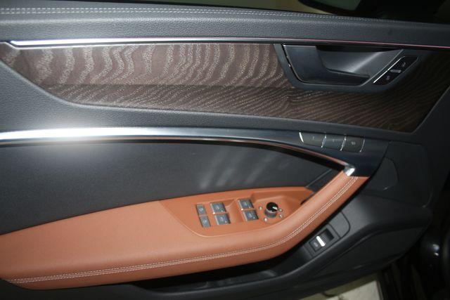 2019 Audi A7 Prestige Houston, Texas 38