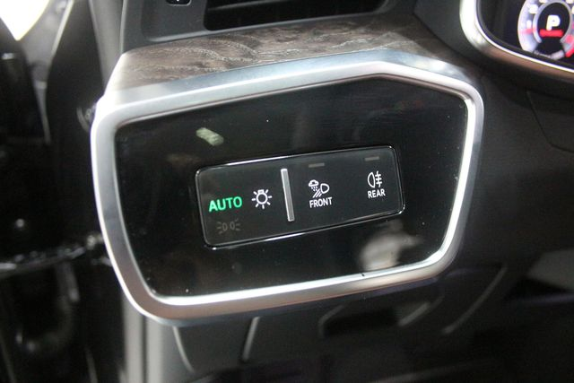 2019 Audi A7 Prestige Houston, Texas 39