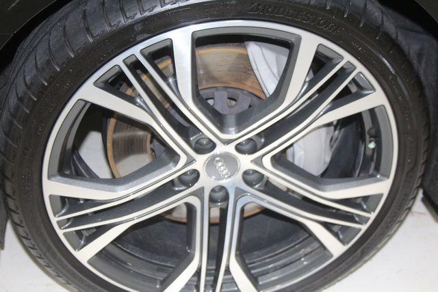 2019 Audi A7 Prestige Houston, Texas 5