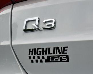 2019 Audi Q3 Premium Waterbury, Connecticut 11