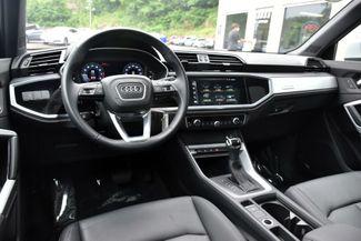 2019 Audi Q3 Premium Waterbury, Connecticut 12