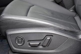 2019 Audi Q3 Premium Waterbury, Connecticut 14