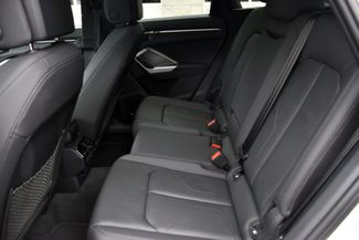 2019 Audi Q3 Premium Waterbury, Connecticut 15