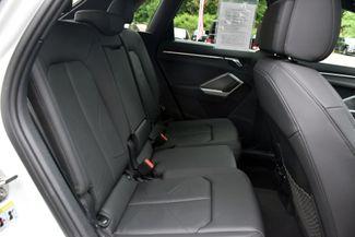 2019 Audi Q3 Premium Waterbury, Connecticut 17