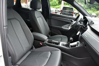 2019 Audi Q3 Premium Waterbury, Connecticut 18