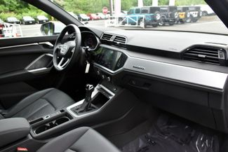 2019 Audi Q3 Premium Waterbury, Connecticut 19