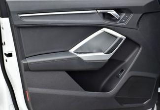 2019 Audi Q3 Premium Waterbury, Connecticut 23