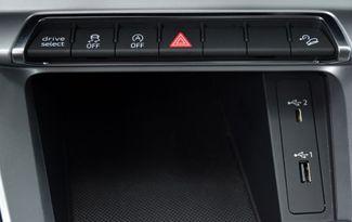 2019 Audi Q3 Premium Waterbury, Connecticut 30