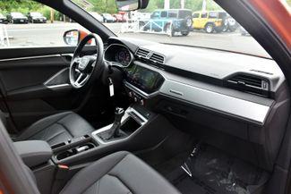 2019 Audi Q3 Premium Waterbury, Connecticut 20