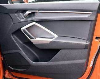 2019 Audi Q3 Premium Waterbury, Connecticut 21