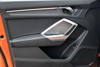 2019 Audi Q3 Premium Waterbury, Connecticut 24