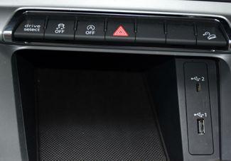 2019 Audi Q3 Premium Waterbury, Connecticut 34