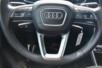2019 Audi Q3 Premium Waterbury, Connecticut 26
