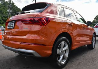 2019 Audi Q3 Premium Waterbury, Connecticut 5