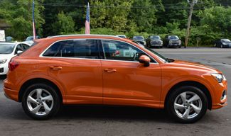 2019 Audi Q3 Premium Waterbury, Connecticut 6