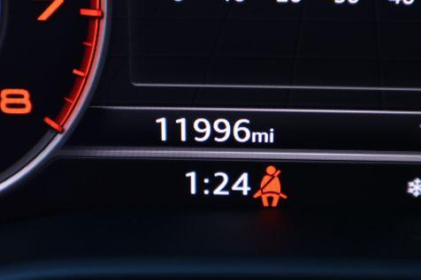 2019 Audi Q5 45 Quattro Premium Plus in Alexandria, VA